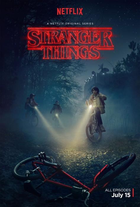 StrangeThings