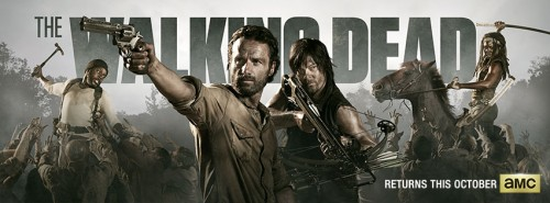TheWalkingDead-S4