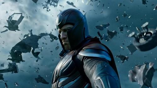 X-Men-Apocalipse-featurette