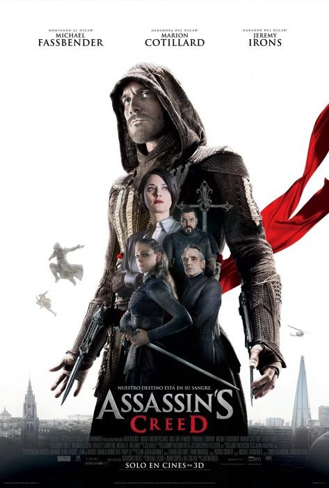 assassinscreed_7