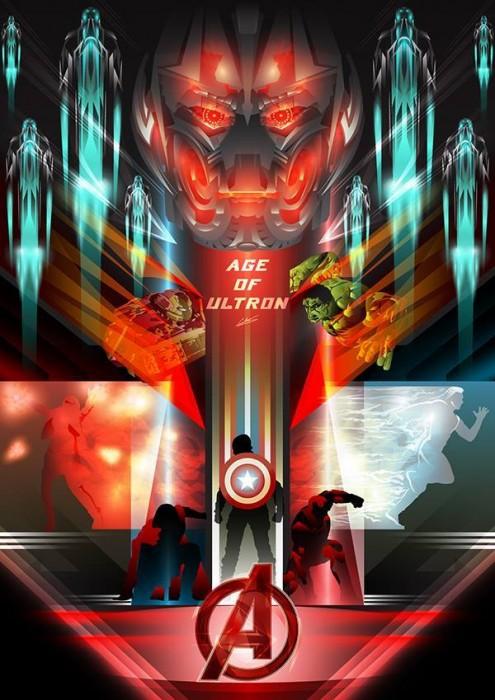 avengers2_21