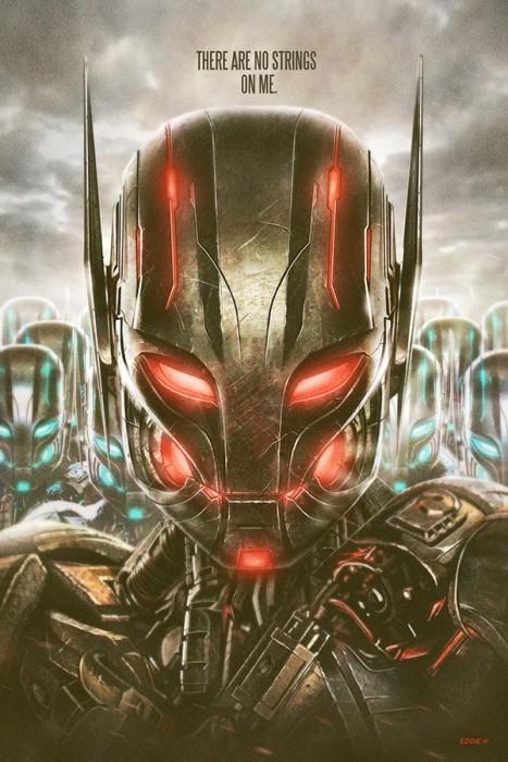 avengers2_22