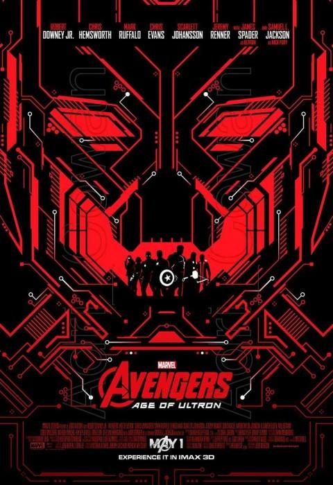 avengers2_36