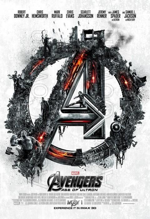 avengers2_38