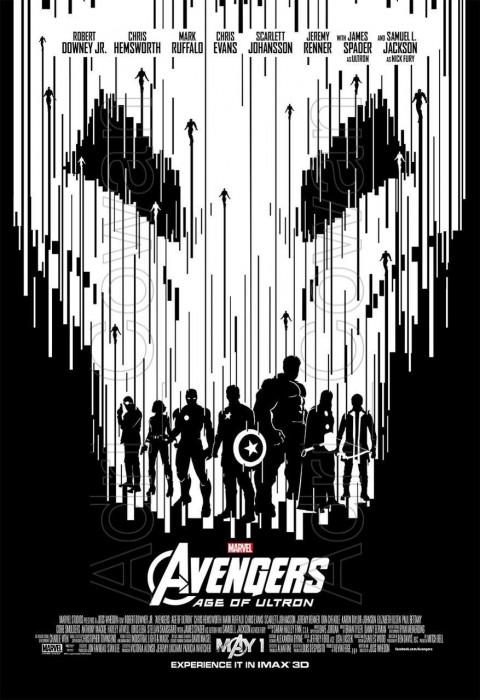 avengers2_39