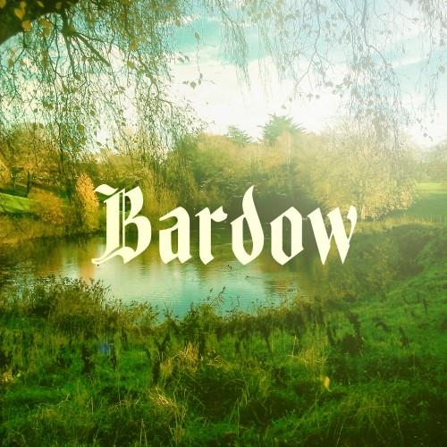 Capa do álbum homônimo a ser lançado em breve.