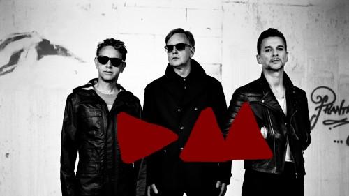 depeche_mode_2013