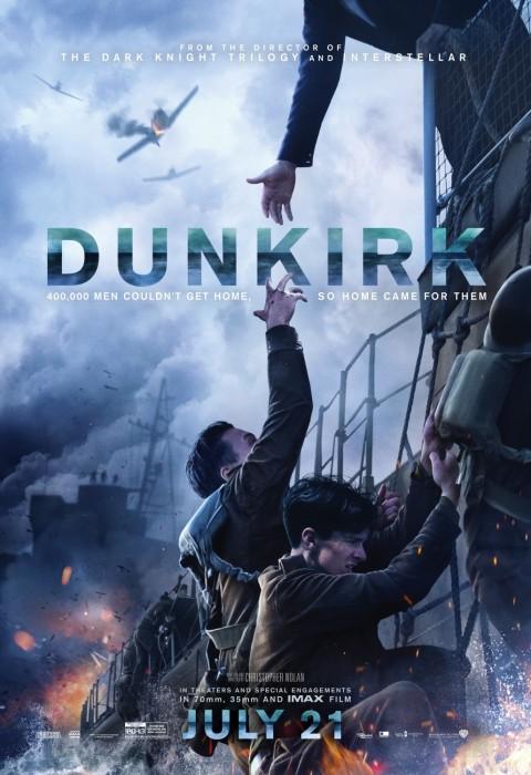 dunkirk_14