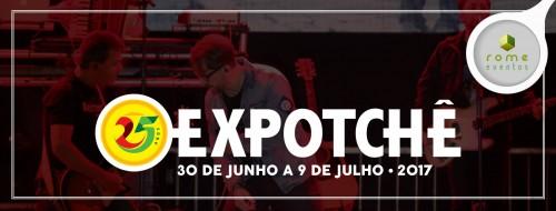 expotche-2017