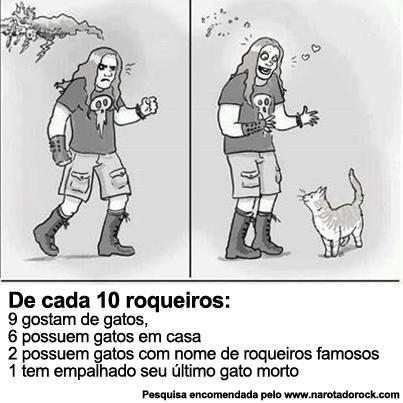 facePost30