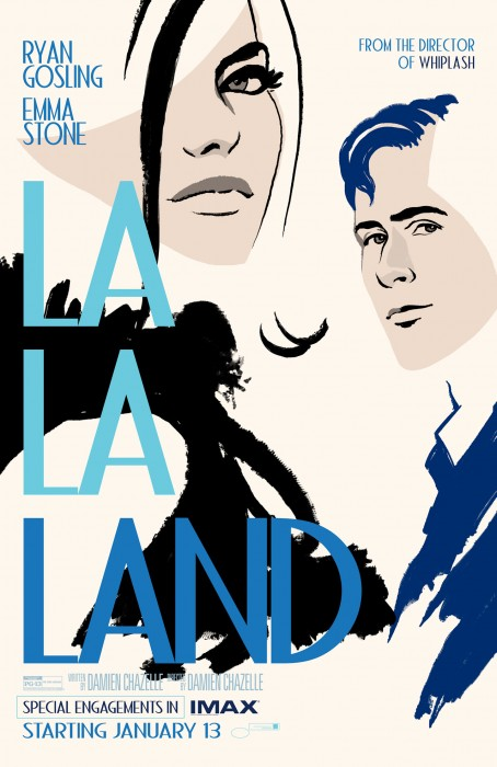 lalaland_11