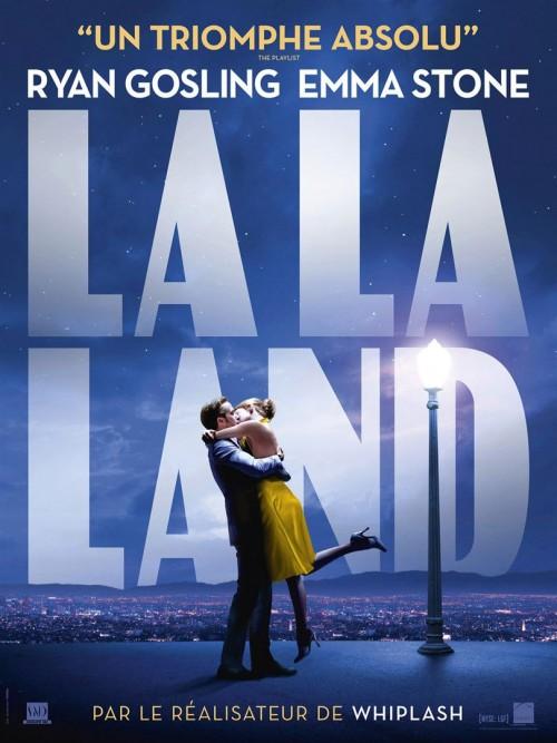 lalaland_7