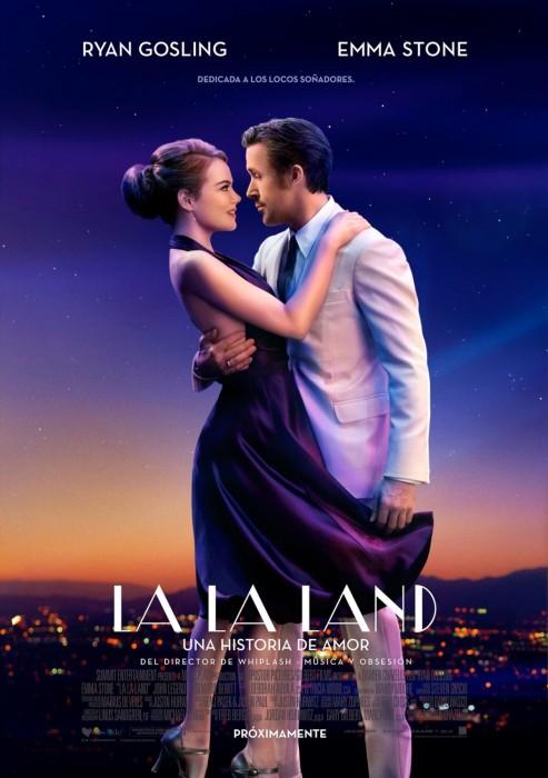 lalaland_8
