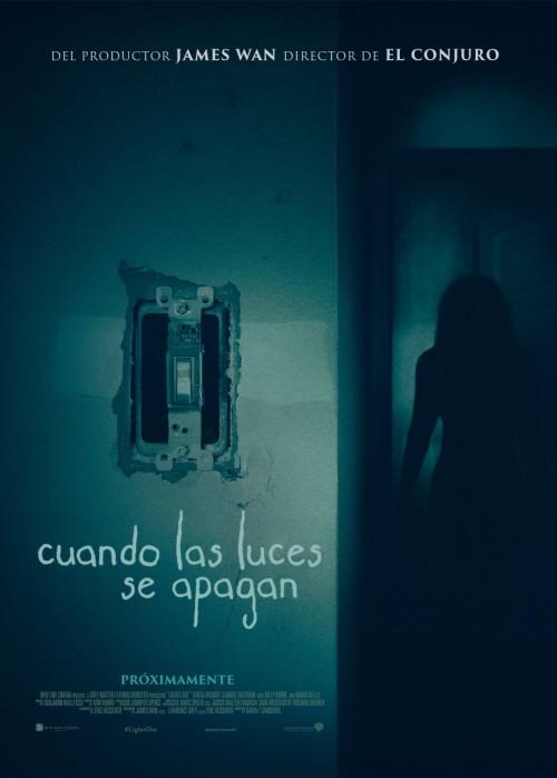 lightsout_2