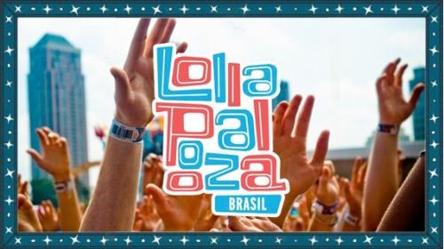 lollapalooza-brasil-2013