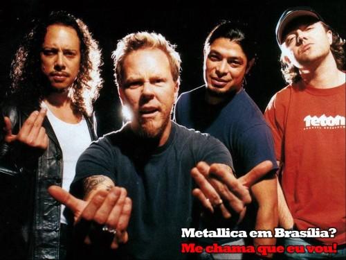 metallica-brasilia
