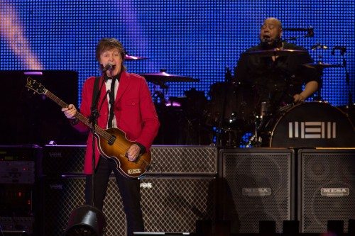 paul_mccartney_bsb_show_fot