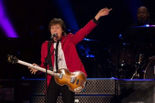 paul_mccartney_bsb_show_fot2