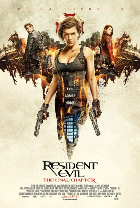 residentevil6_9