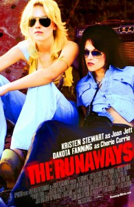 runaways_02