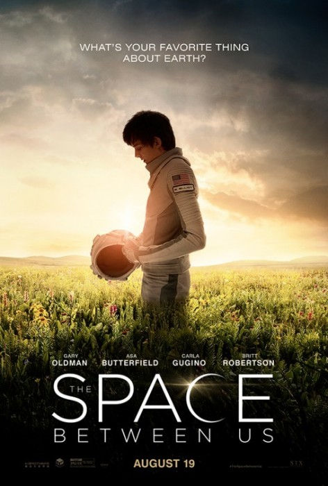 spacebetweenus_1