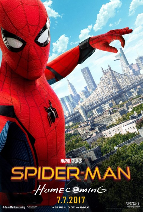 spidermanhomecoming_12