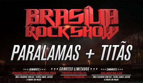 todesaida_Brasilia_Rock_Show